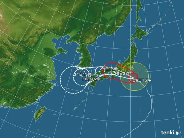 Japan_near_20180728150000large